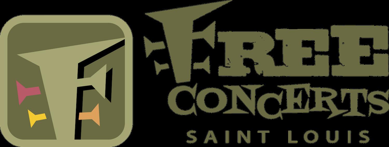Free Concerts St. Louis